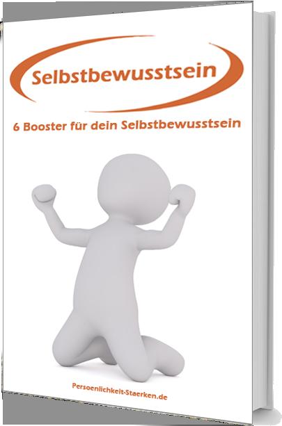 ebook: 6 Booster