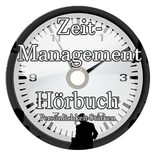 zeitmanagement-hoerbuch-cover.png